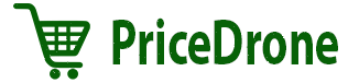 Pricedrone UK Shopping